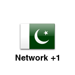 Network Plus 1 Edition