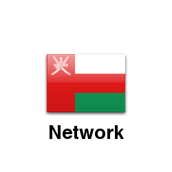 Network Edition