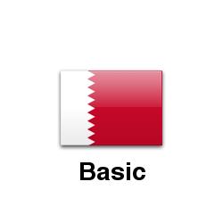 Basic Edition